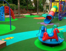 Play-area-rubber-flooring