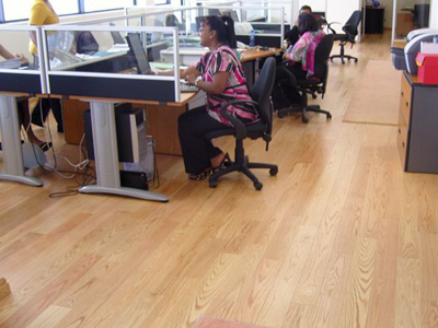 Wooden Flooring Amp Cladding Service Smart Floormate Alibaug